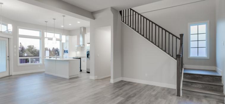 Top 5 Hardwood Flooring Trends for 2018